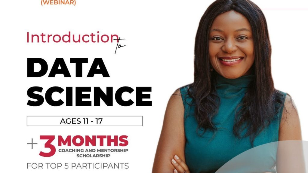 data-science-half