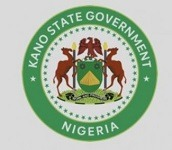 Ministry of Education, Kano State