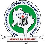 Kano State Senior Secondary School Management Board