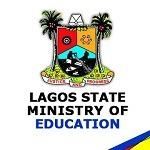 Ministry of Education, Lagos State